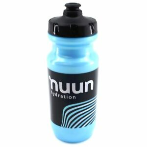 Nuun Logo waterbottle, 21oz