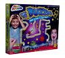 Beat Die Summer Buzz Draht Activity Spiel Verlässliche Hand Skill Kinder 16-6614