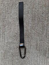 Kurgo Dog Seat Belt Loop NWOT