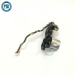 projector light aperture for NEC M260X M260W M260XS M230X M271W  light valve