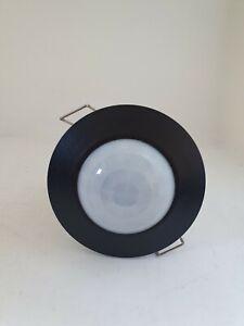 PIR 360 Sensor  (BLACK or WHITE)