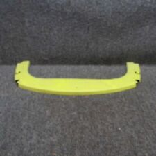 Bulkhead Assy (NEW OLD STOCK)