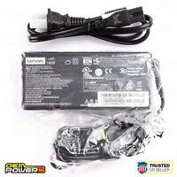 Genuine Lenovo ThinkPad 135W AC Power Supply Adapter For ThunderBolt 3 Dock 40AC