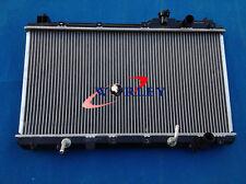 FOR HONDA CRV CR-V 2.0 L4 4CYL 2.0 L4 97-01 1997 1998 99 00 2001 Radiator 2051