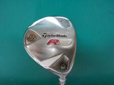 TaylorMade R9 15* Stiff Flex Wood