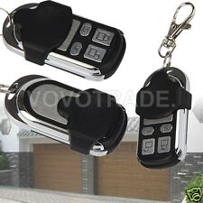 868Mhz Electric Garage Door Remote Control For Hormann HS1 HSM1 HSM2 Clone New