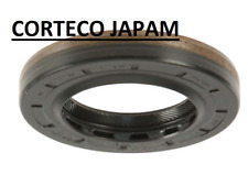 Transfer Case Output Shaft Seal,  Rear FOR VOLVO