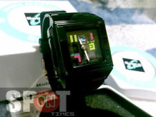 Casio Baby G Winter Pastel Ladies Watch BGA-200PD-1B