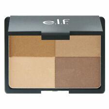 ELF Studio Warm Bronzer 83701 New Boxed
