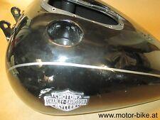 harley davidson original oe motorrad zubeh r g nstig. Black Bedroom Furniture Sets. Home Design Ideas