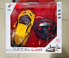 Houbo Simulation Remote Control Car 1:18 Scale FREE Shipping
