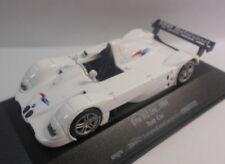Coche de automodelismo y aeromodelismo escala 1:43 BMW