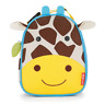 Skip Hop Zoo Lunchies - Giraffe