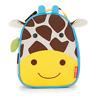 Skip Hop Zoo Lunchies - Giraffe