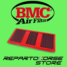Filtro BMC MERCEDES CLASS M W166 ML 350 V6 Blue Efficiency 306cv 2011>  FB720/01