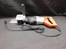 NEW CENTERFIRE Super Shear -- Spray Foam Removal Saw -- Bullet Tools Milwaukee