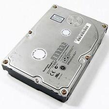 """4.3 GB IDE Quantum SE43A751 / P-ATA 3.5"""" Festplatte"""