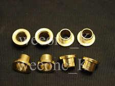 Door Hinge Bushing Repair Kit USE FOR DATSUN 620 720 PICKUP