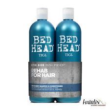 Tigi Bed Head Recovery Tween Set Shampoo & Conditioner je 750 ml