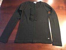 Lacoste Wool Sweater EU 34/ US 0