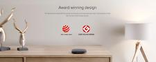 Xiaomi Mi TV Box 3 4k Ultra HD - Global Version -  Quad-Core - Google Cast