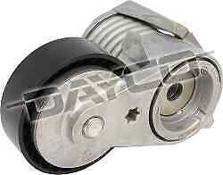DAYCO AUTOMATIC BELT TENSIONER for FORD KUGA TE 2.5L TURBO HYDB 02/2012-02/2013