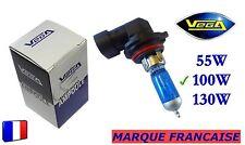 "► Ampoule Xénon VEGA® ""DAY LIGHT"" Marque Française HB4 9006 100W 5000K Phare ◄"