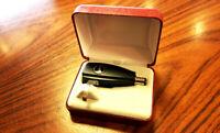 Ortofon SPU#1S MC Cartridge Round needle type Fast Shipping From Japan EMS