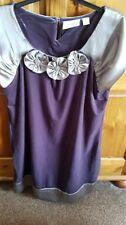 Velvet NEXT Formal Dresses (2-16 Years) for Girls