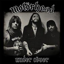 Motörhead - Under Cover (NEW CD)
