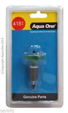 Aqua One Internal Aquarium Filters
