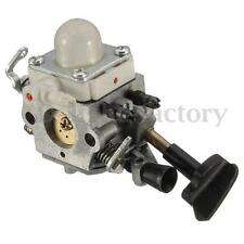 CARBURETOR CARB C1M-S260B FITS STIHL BG 56 C BLOWER T