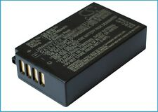 NEW Battery for NIKON 1 AW1 1 J1 1 J2 EN-EL20 Li-ion UK Stock