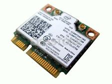 Intel Wireless-N 7260 7260HMW BN WiFi 802.11b/g/n PCI-E 300Mbps Wlan Card BT 4.0
