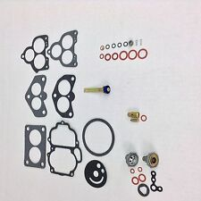 HOLLEY 2210 CARBURETOR KIT 1957-1958 INTERNATIONAL TRUCK BD-264 ENGINES