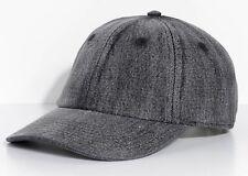 66fe4c5c Neff Strapback Hats for Men for sale | eBay