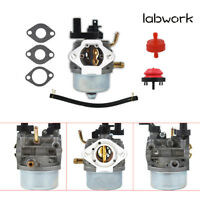 Carburetor For Toro CCR2450 CCR3650 Poeerclear Lawnboy Insight Snowblower FREE