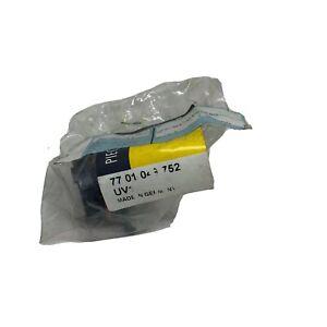 GENUINE RENAULT SOCKET BLB H7 NLA (7701049752)
