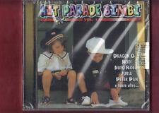 HIT PARADE BIMBI VOL.1 cover version CD NUOVO SIGILLATO