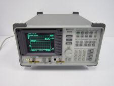 Hewlett Packard Agilent Foots Bumper Spectrum Analyzer HP 8590 series