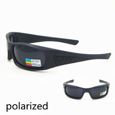 Polarized Credence Goggles Lens Tactical Sunglasses UV400 Military Glasses Army