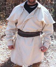 Hunting frock /muzzleloader/blackpowder/shirt
