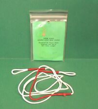 """Original Browning Archery Super Glass Youth Bow Replacement String - 50"""""""