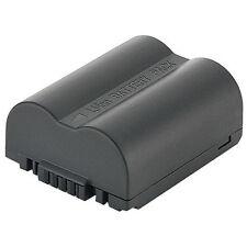 Batería para Panasonic Lumix DMC-FZ18 DMC-FZ30 DMC-FZ50 CGR-S006E DMC-FZ50 DMCFZ 8