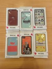 High Quality Brand New Apple iPhone 4/4s Case