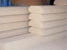 Sandstone Garden Edging 300mm length  $2- 85 each  Rec Rtl $5-