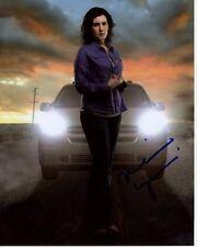 Melanie Lynskey Signed Autographed 8x10 Photograph