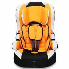 Kindersitz 9-36 kg Autokindersitz Autositz Gruppe 1+2+3 ECE Baby Kinder<12 Jahre