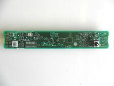 Toshiba 42VL863 Infra Rosso PCB Ricevitore Remoto V28A001259A1 PE0958 ELC-4970