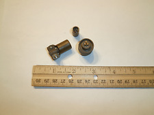 NEW - MS3116F 8-3S / PT06E 8-3S (SR) - 3 Pin Female Plug
